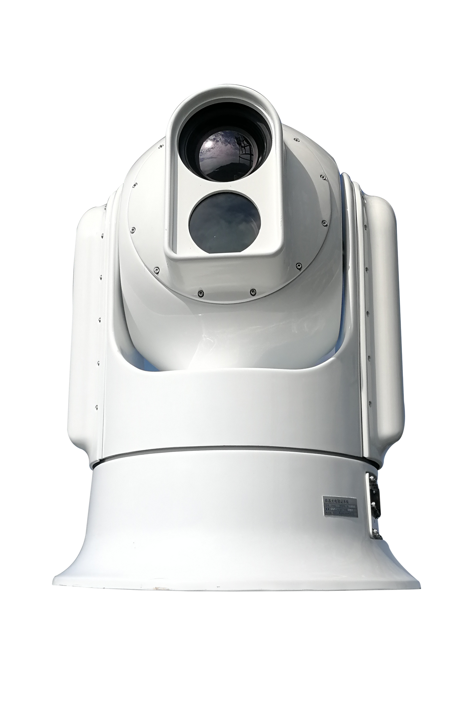 TN60L船用光电取证系统