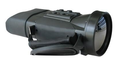 TS80手持夜视仪